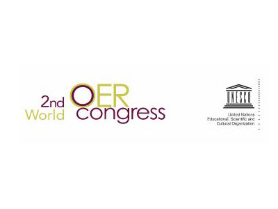 oer congress