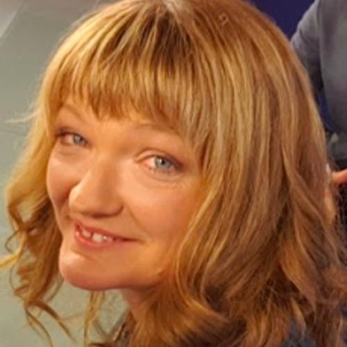 Sanita Jemberga