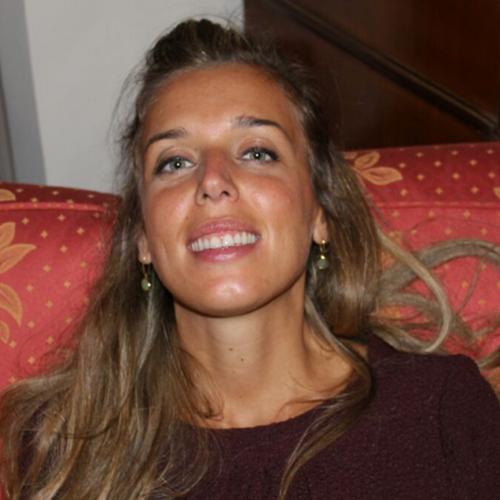 Chiara Capoluongo
