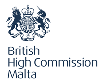 British High Commission, Malta edit
