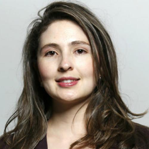 Lina Zuluaga