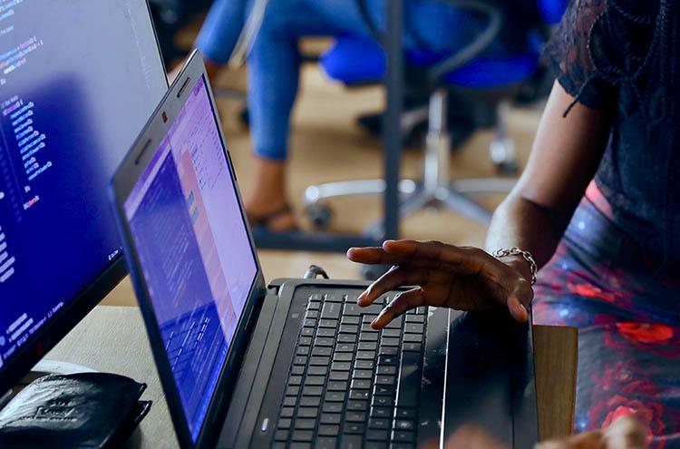 Digital Literacy Mooc DLLE project - 3CL