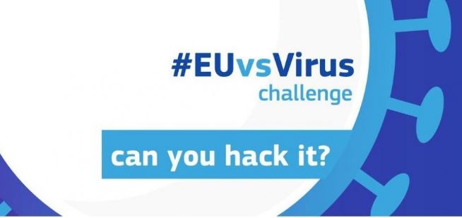 EU vs Virus Program