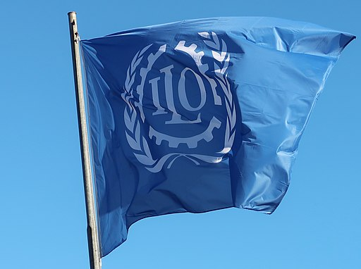 3CL signs partnership agreement with the ILO and COL